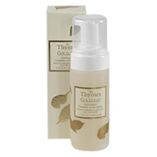 Goldleaf Foaming Hand Wash(140ml)