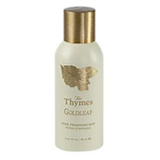Goldleaf Home Fragrance Mist(85g)