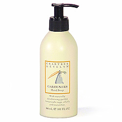 Gardeners Liquid Hand Soap (300ml)