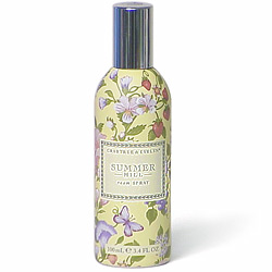 Summer Hill� Room Spray (100ml)