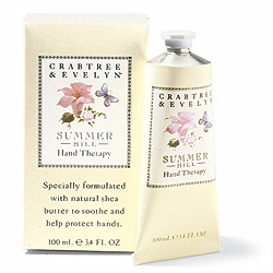 Summer Hill� Hand Therapy (100ml)